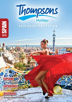 travel brochure meaning in english new 34 best brochures images of travel brochure meaning in english Travel Brochure, English News, Top Destinations, Vintage Holiday, Brochures, Meant To Be, Spain, Brochure Ideas, Holidays
