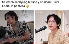 Vkook Memes, V Bts Wallpaper, Line Friends, Pop Bands, I Love Bts, Bulletproof Boy Scouts, Lee Know, Happy Smile, Bts Taehyung