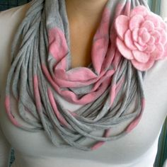 17 Interesting DIY Fashion Ideas - Fashion Diva Design