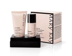 mary kay | Mary Kay® Deals ೋƸ̵̡Ӝ̵̨̄Ʒೋ - The Random Babblings of 20 ...