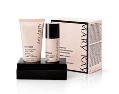 mary kay | Mary Kay® Deals ೋƸ̵̡Ӝ̵̨̄Ʒೋ - The Random Babblings of 20 ...