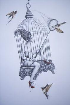 #illustrations #ilustrações