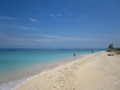 Pulau Tabuhan (Tabuhan Island) Banyuwangi, east java for great place fishing and relax