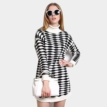 http://fashiongarments.biz/products/2016-spring-sexy-womens-plus-size-european-style-loose-tops-knitted-pullover-pull-femme-turtleneck-sweaters-b002/,   [xlmodel]-[products]-[26921]    US $27.25   US $30.13   US $30.48   US $27.46   US $25.86   US $30.66   US $26.89   US $25.86   US $26.42   US $33.86   US $19.73   US $31.98   US $33.06   US $31.25   US $30.66 [xlmodel]-[size]-[9999] ,   , fashion garments store with free shipping worldwide,   US $53.32, US $26.66  #weddingdresses…