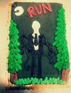 I will make this cake... and bring it to lunch at the end of the year.