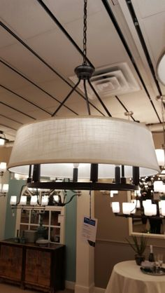 Progress Lighting S Cherish Collection Beautiful 2 Tone Accents 6 Light Chandelier Comes In Antique