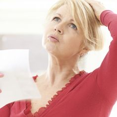 Does PCOS Stop at #Menopause? The Answer's Not What You Think!