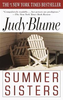 Summer Sisters by Judy Blume. Get this eBook on #Kobo: http://www.kobobooks.com/ebook/Summer-Sisters/book-VmGJ5t4tcEWF9XsQSidnRA/page1.html