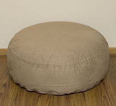 Newborn Posing Bean Bag - Infant Poser Pillow - Free Shipping -Photo Prop
