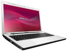 Lenovo Z580 59-333346 15.6-inch Laptop (Pearl White), http://www.junglee.com/dp/B00ABGQJ3K/ref=cm_sw_cl_pt_dp_B00ABGQJ3K
