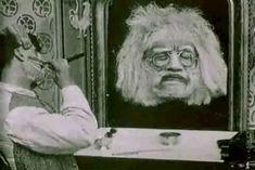 Ah! La Barbe! (1906)