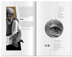 Hundia / 2013 by kissmiklos, via Behance