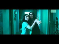 Watch the official theatrical trailer of 'Aatma' featuring Bipasha Basu and Nawazuddin Siddiqui. Directed by Suparn Verma & Produced by Kumar Mangat Pathak and Abhishek Pathak    Follow us on:  Facebook - www.facebook.com/wideframepictures                   www.facebook.com/AatmaTheMovie  Twitter - www.twitter.com/wideframe_ent