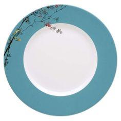 Lenox Simply Fine Chirp Dinner Plate Lenox,http://www.amazon.com/dp/B0012J2VU0/ref=cm_sw_r_pi_dp_JZAztb1RCBMF14BZ