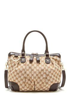 Regilla Gucci Black Crocodile Handbag 1950s Bags Borse E Borsettine Pinterest And Handbags