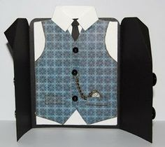 korthobby og andre intresser: jakkekort