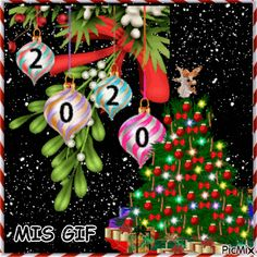 Happy New Year Pictures, Happy New Year Photo, Happy New Year Quotes, Happy New Year Wishes, New Year Photos, Happy Year, Happy New Year 2020, Merry Christmas And Happy New Year, Happy Sunday
