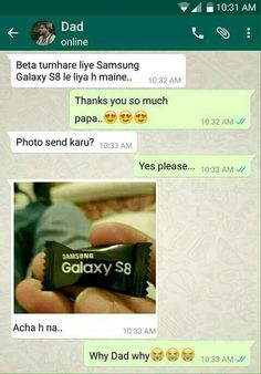 Funny love stories hilarious sad ideas for 2019 Funny Text Memes, Very Funny Memes, Funny School Jokes, Some Funny Jokes, Funny Text Messages, Funny Facts, Funny Relatable Memes, Exams Funny, Sarcastic Jokes