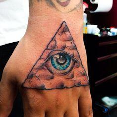55 Pyramid Tattoos Invoke the Spirit of Egypt Wild Tattoo Art Best Prom Dresses, Prom Dresses For Sale, Pyramid Tattoo, Pyramid Eye, Wild Tattoo, Plus Size Formal Dresses, Tattoo Shop, Life Tattoos, S Pic