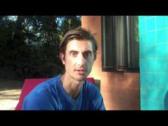 Boosting Athletic Performance with Brendan Brazier