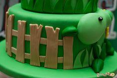 cake.jpg (4234×2848)