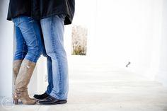 Love - www.karacsonyi.at