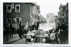 Hitler, 20. März 1935.