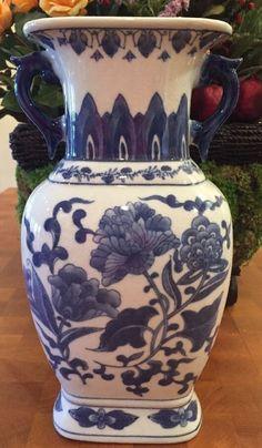 US $49.99 in Antiques, Decorative Arts, Ceramics & Porcelain