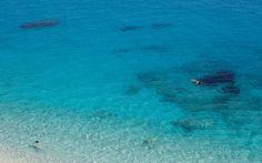 #calapira #sardinia #villagranito #holidays #luxuryholidays http://www.en.luxuryholidaysinsardinia.com/case-vacanza-in-sardegna/migliori-case-vacanze.html