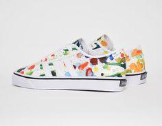#adidas Adi Ease HVW8 Kevin Lyons #sneakers Reebok, Kevin Lyons, Pumped Up Kicks, Pumas, Adidas, Jordan, Nike, Sneakers, Vans