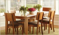 Thumbnail for soho-dining-table