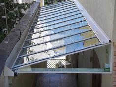 Pergola Ideas For Patio Key: 2839467850 Metal Pergola, Metal Roof, Pergola Kits, Pergola Ideas, Roof Ideas, Cheap Pergola, Patio Ideas, Outdoor Laundry Rooms, Future House