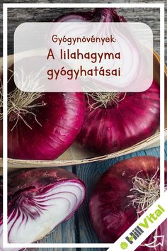 Vegetables, Fitness, Blog, Onions, Vegetable Recipes, Blogging, Veggies