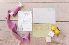 Christmas Wedding Inspiration | Unique2Chic Photography | Honeybee Events | Bridal Musings Wedding Blog 3