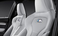 The newest iteration of the marks a return to its original concept. With a noticeable reduction of weight, extensive use of Carbon Fiber, awe-inspiring grip, and new exclusive M colors, this M is so nimble you'll find yourself pushing every limit. Ideal Weight Loss, Best Diets To Lose Weight Fast, Reduce Weight, Easy Weight Loss, Bmw M3 Sedan, Colon Cleanse Weight Loss, Marina Blue, Weight Loss Tablets, Bmw M4