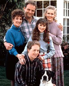 Life Goes On....used to love this show