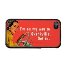 New IPhone cover - @Courtney C