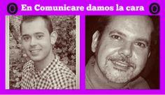 MARKETING ONLINE - PAGINAS WEB EN GALICIA - DISEÑO WEB  sin trampa ni cartón, en Comunicare Consultor Independiente damos la cara...  www.comunicarevigo.wordpress.com