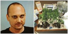 Police: 48 marijuana plants found in Willimantic home, local man facing multiple charges - A local man is facing multiple charges after police found 48 marijuana plants in his home late Sunday night, police said. Read more: http://www.norwichbulletin.com/article/20160627/news/160629550 #CT #WillimanticCT #Connecticut #Crime #Drug #Marijuana #Arrest