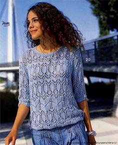 pulover_137.jpg