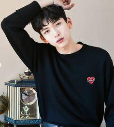 Kang Hyuk Moon korean model Korean Male Models, Korean Model, Moon, Artwork, Beauty, Templates, The Moon, Work Of Art, Auguste Rodin Artwork