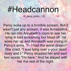 Headcanon 2 {My Edit Give Credit}  Ok so this is another random #headcanon I thought of! If you repost please give creds  All of my headcanons are here ➡️ @