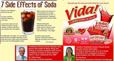 Vida Cardio Vascular Drink About Vida Vida! is a refreshing instant cardio-ceutical drink that combines the power of resVida® and . Acide Aminé, How To Make Drinks, Prevent Diabetes, Cardiovascular Health, Organic Recipes, How To Stay Healthy, Health And Wellness, Cravings, Healthy Living