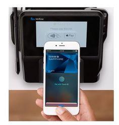 Apple Pay: Australische Banken wollen NFC-Chip-Zugang erstreiten - https://apfeleimer.de/2016/08/apple-pay-australische-banken-wollen-nfc-chip-zugang-erstreiten - Gestern haben wir Euch von den Fortschritten von Apple Pay in den USA berichtet, heute liefern wir Euch Infos rund um die Erschießung des australischen Marktes nach. Denn auch in Australien bietet Apple sein Apple Pay mittlerweile an, wenn auch dort nur wenige Kreditkarteninstitute mit dem ...