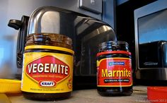 What do you put on your toast? New Zealand Food And Drink, Yeast Extract, Australian Food, Marmite, Toast, The Originals
