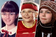 19 Awkward Child Stars Who Are Insanely Hot Today