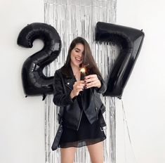 mias first birthday 18th Birthday Party Themes, Birthday Goals, Birthday Cakes For Women, 22nd Birthday, Adult Birthday Party, Birthday Woman, Cute Birthday Pictures, Birthday Photos, Photo Instagram