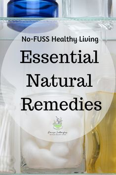 Stock your medicine cabinet with essential natural remedies.These will help you create a chemical-free, non-toxic first aid station at home.#naturalremedies #cleanliving #essentialoils #naturalliving #naturalhome #sustainability #chemicalfree Home Remedies, Natural Remedies, Self Watering Containers, Salt And Light, Christian Encouragement, Green Cleaning, Christian Living, Natural Medicine, Natural Living
