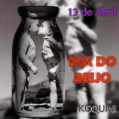 Bom Dia Koquinas! Feliz Dia do Beijo pra vocês e um ótimo sábado. #koquini #sapatilhas #euquero #diadobeijo