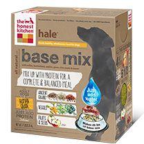 1116 best dog food images dog cat dog food recipes homemade food rh pinterest com